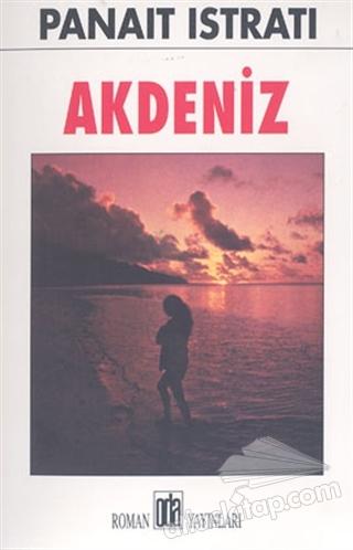 AKDENİZ (  )