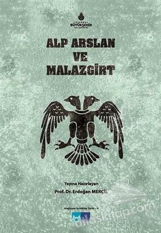 ALP ARSLAN VE MALAZGİRT (  )