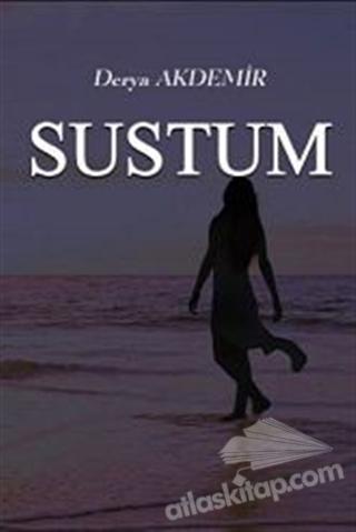 SUSTUM (  )