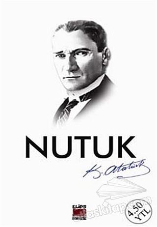 NUTUK (  )
