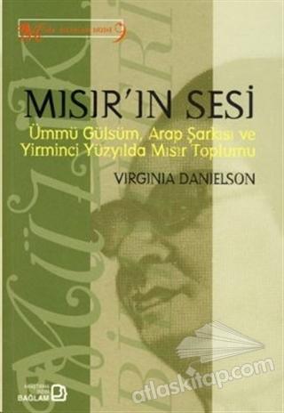 MISIR'IN SESİ (  )