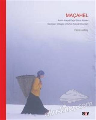 MAÇAHEL (  )