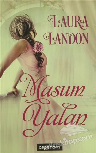 MASUM YALAN (  )