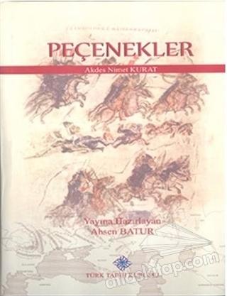 PEÇENEKLER (  )