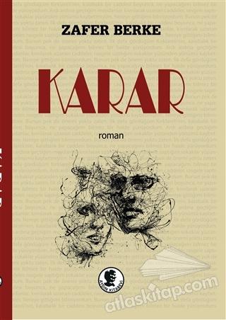 KARAR (  )