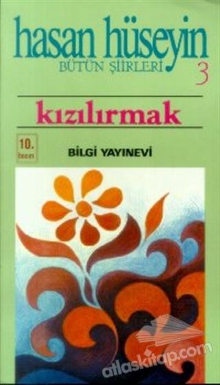 KIZILIRMAK (  )