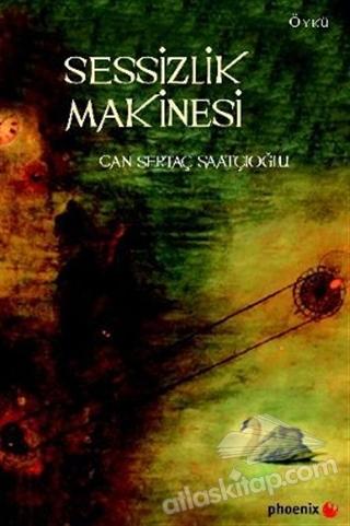 SESSİZLİK MAKİNESİ (  )