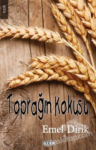 TOPRAĞIN KOKUSU (  )