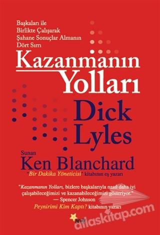 KAZANMANIN YOLLARI (  )