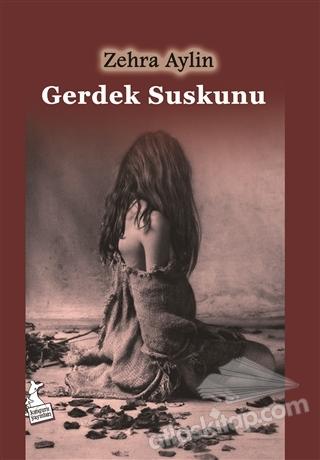 GERDEK SUSKUNU (  )