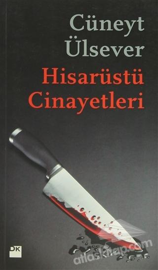 HİSARÜSTÜ CİNAYETLERİ (  )