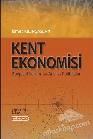 KENT EKONOMİSİ (  )
