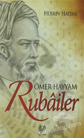 RUBAİLER (  )