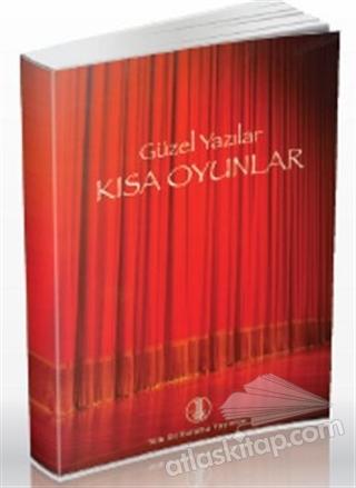 GÜZEL YAZILAR - KISA OYUNLAR (  )