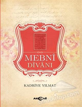 MEBNİ DİVANI (  )