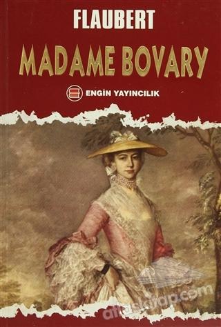 MADAME BOVARY (  )