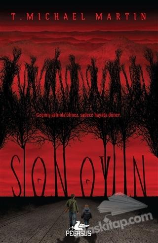 SON OYUN (  )