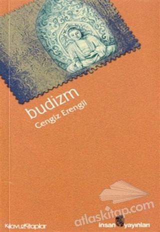 BUDİZM (  )