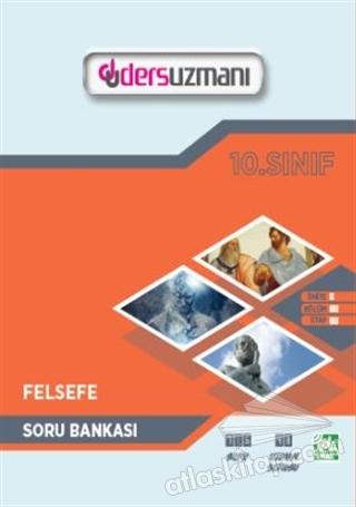 10. SINIF FELSEFE SORU BANKASI (  )
