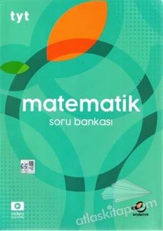 TYT MATEMATİK SORU BANKASI (  )