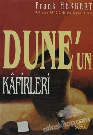 DUNE'UN KAFİRLERİ (  )