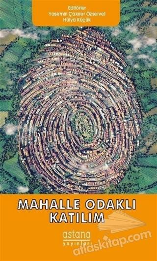 MAHALLE ODAKLI KATILIM (  )