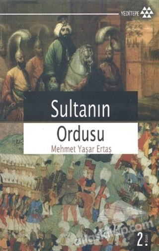 SULTANIN ORDUSU (  )