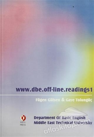 WWW.DBE.OFF-LİNE.READİNGS1 (  )