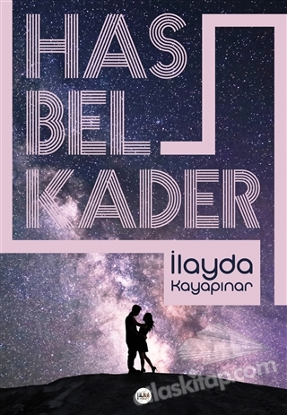 HASBELKADER (  )