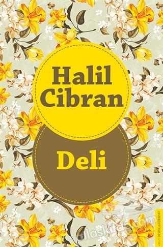 DELİ (  )