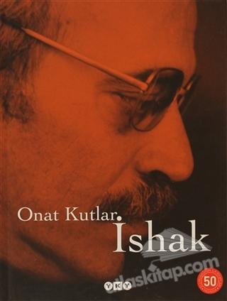 İSHAK (  )