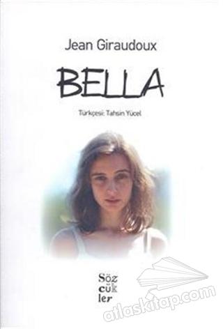 BELLA (  )