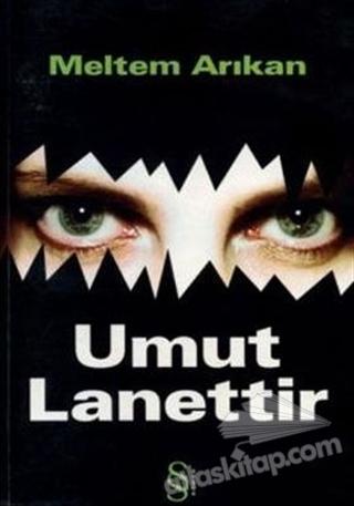 UMUT LANETTİR (  )