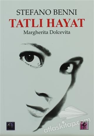 TATLI HAYAT (  )