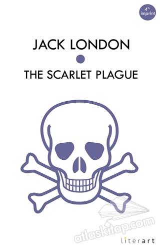 THE SCARLET PLAGUE (  )