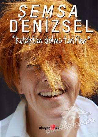 KULAKTAN DOLMA TARİFLER (  )