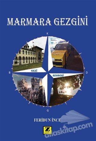 MARMARA GEZGİNİ (  )