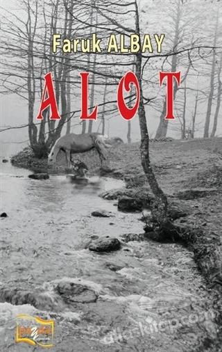 ALOT (  )
