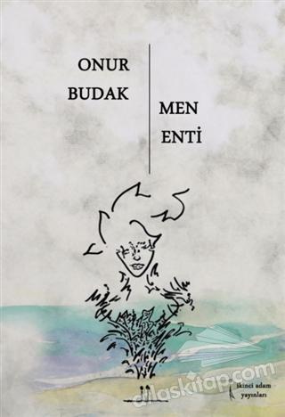 MEN ENTİ (  )