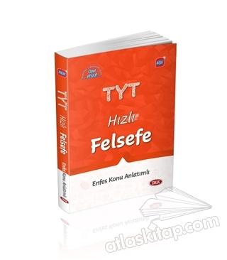 TYT HIZLI FELSEFE ENFES KONU ANLATIMLI (  )