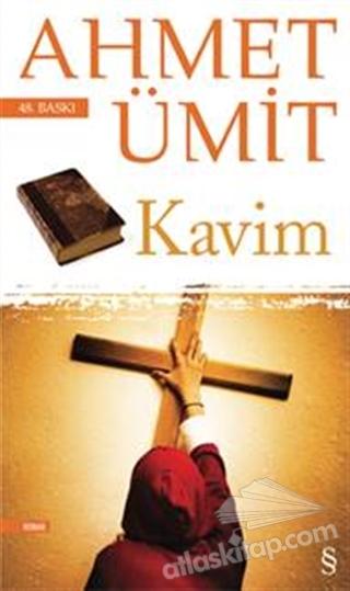 KAVİM (  )