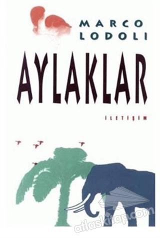 AYLAKLAR (  )
