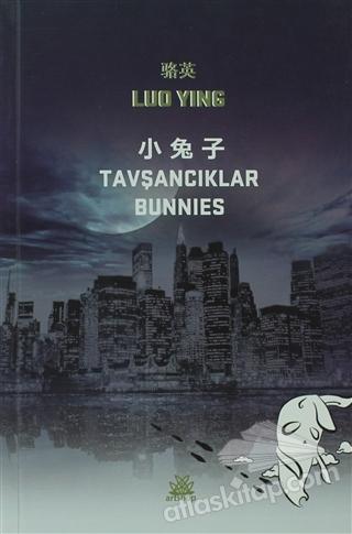 TAVŞANCIKLAR / BUNNİES (  )