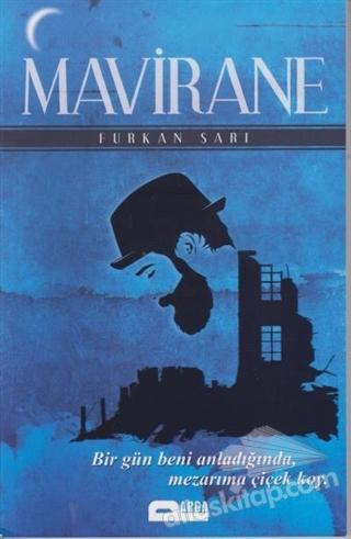 MAVİRANE (  )