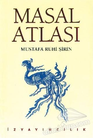 MASAL ATLASI (  )