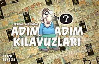 ADIM ADIM KILAVUZLARI (  )