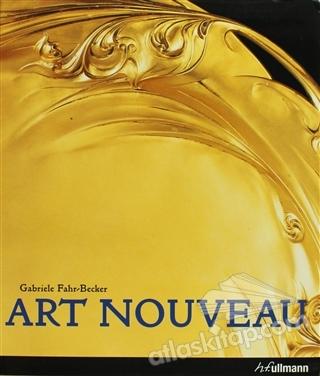 ART NOUVEAU (  )