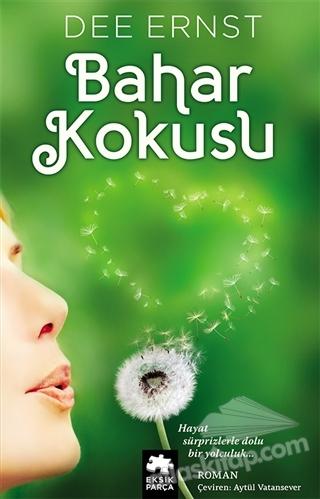 BAHAR KOKUSU (  )