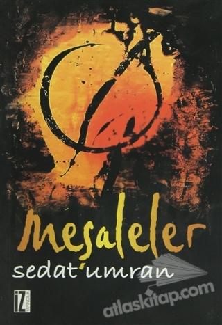 MEŞALELER (  )