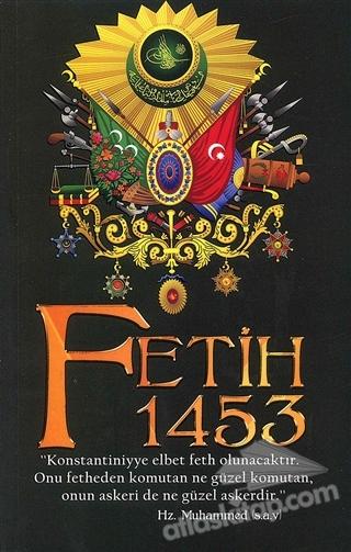 FETİH 1453 (  )